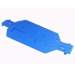 upgrade-parts-04001-aluminum-accessories-metal-font-b-chassis-b-font-for-hsp-font-b-rc