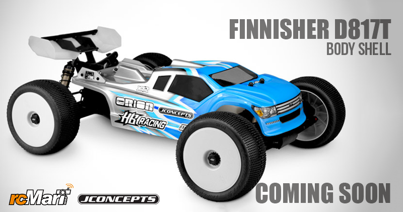 blog-cover-JConcepts-Finnisher-D817T-body-shell-190102