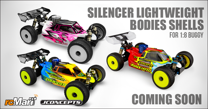 blog-cover-JConcepts-Silencer-Lightweight-Bodies-Shells-Buggy-190102