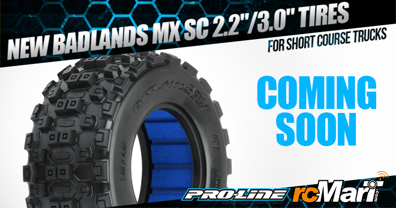 blog-cover-proline-New-Badlands-MX-SC-2.2-3.0-Tires-Short-Course-Trucks-190123
