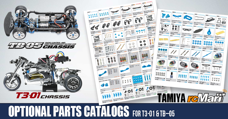 blog-cover-tamiya-Optional-Parts-Catalogs-T3-01-TB–05-190110