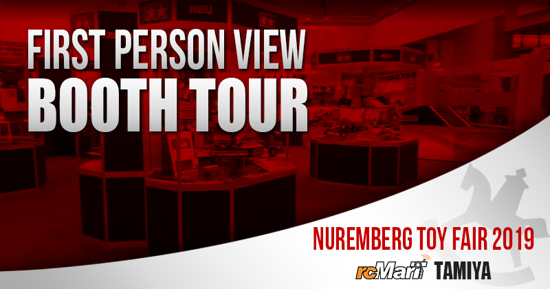 blog-cover-Tamiya-First-Person-View-Booth-Tour-Nuremberg-Toy-Fair-2019-190201