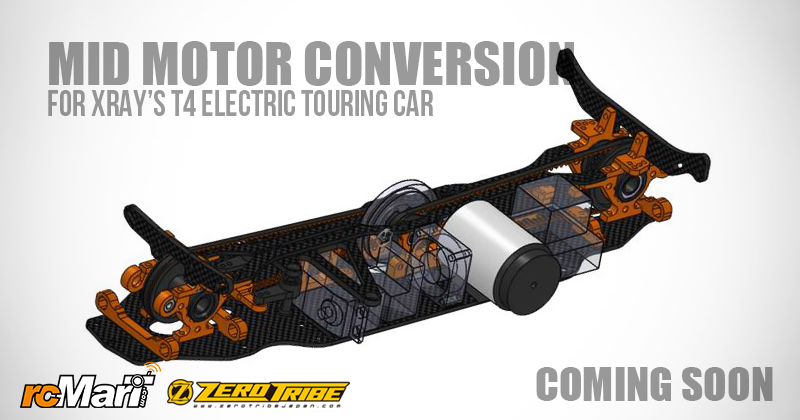 blog-cover-Zero-Tribe-Mid-Motor-Conversion-Xray-T4-Electric-Touring-190221