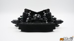 rcmart-blog-xm1s-vs-sakura-m4 (22)