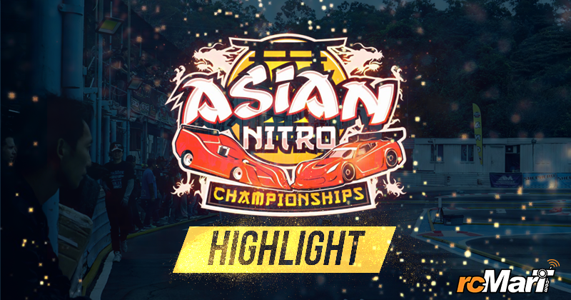 blog-cover-Asian-Nitro-Championship-2019-Hong-Kong-Stop-TRC-Hong-Kong-Highlight-190311