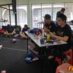 SABAH RC Drift RWD Championship Series 2019