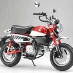 Tamiya-14134-1-12-Honda-Monkey-125-1