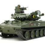 Tamiya-56042-1-16-RC-American-Air-Tank-M551-Sheridan-Full-Operation-Set-