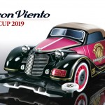 Tamiya-Baronbient-Japan-Cup-2019-FM-A-chassis