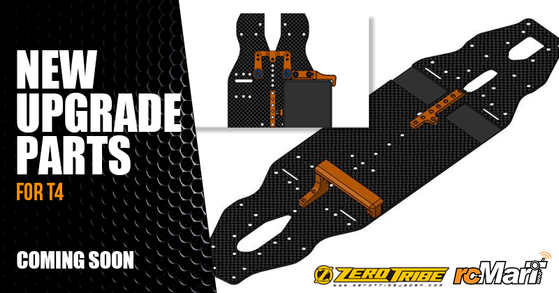 blog-cover-ZEROTRIBE-New-Upgrade-parts-for-T4-190401