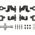 Tamiya 54874  TT-02 Adjustable Upper Arm Set