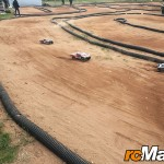 rcmart, blog, 2019 Cap-Pele Revolution Raceway