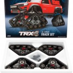 TRX-4 All-Terrain Traxx 8880-Traxx-Giftbox-front-with-contents_m