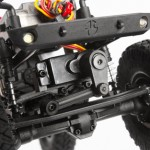 rcmart, blog, axial, SCX24 Deadbolt 1/24th Scale Elec 4WD - RTR, Red axi90081, LED_lights
