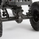 rcmart, blog, axial, SCX24 Deadbolt 1/24th Scale Elec 4WD - RTR, Red axi90081, rear_suspension