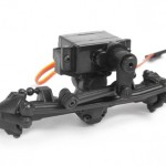 rcmart, blog, axial, SCX24 Deadbolt 1/24th Scale Elec 4WD - RTR, Red axi90081, front_axle