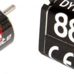 rcmart, blog, axial, SCX24 Deadbolt 1/24th Scale Elec 4WD - RTR, Red axi90081, motor