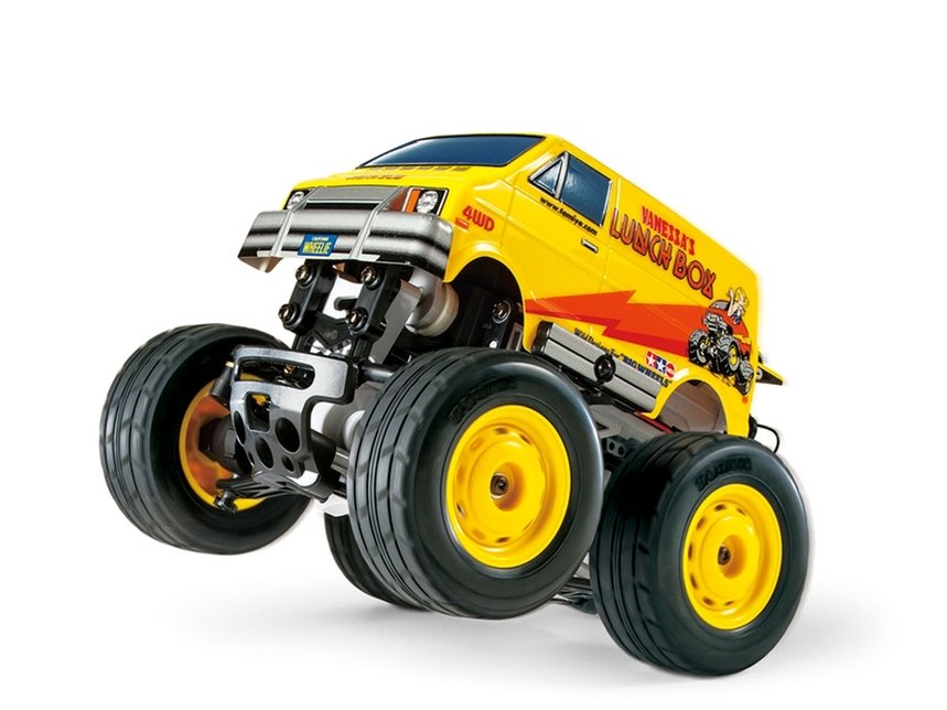 rcmart-Tamiya-57409-Lunch-Box-Mini-SW-01-Chassis-c-1