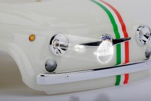 rcmart-blog-CEN Racing New Face in 112 World - 2WD Fiat Abarth 595 Monster Trucks - Introduction #8910 (5)