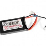 rcmart, blog, axial, SCX24 Deadbolt 1/24th Scale Elec 4WD - RTR, Red axi90081, transmitter_battery_charger