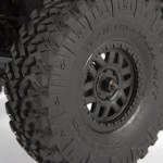 rcmart, blog, axial, SCX24 Deadbolt 1/24th Scale Elec 4WD - RTR, Red axi90081, wheel-tire