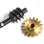 rcmart, blog, axial, SCX24 Deadbolt 1/24th Scale Elec 4WD - RTR, Red axi90081, Gear