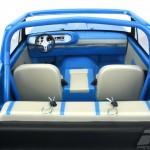 rcMart,blog,1977 Dodge Ramcharger Clear Body 3525-00