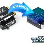 rcMart,blog, Fleta Pro V2 1S optional top case