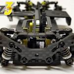 rcMart, blog, Atomic 1/28 AWD BZ3