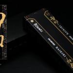 rcMart,blog-cover-Onisiki-Onisiki-Raikiri-Lipo-Battery-#ONI7307