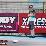 rcMart,blog,Xpress Race Cup 2018 Round 1 @Highlight