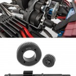 rcMart, blog, Element RC Enduro Trail Truck Builder's Kit #40102