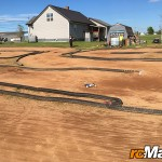 rcMart,blog, rcMart, 2019 Cap-Pele Revolution Raceway – Summer Series #2