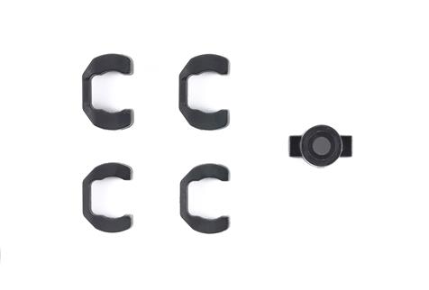 rcMart,blog,Tamiya-54921-Reinforced-Swing-Shaft-Caps