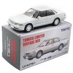 takaratomy-vx290025-3