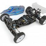 blog, rcMart, RC10B6.1 1/10 2WD Buggy Team Kit #90020