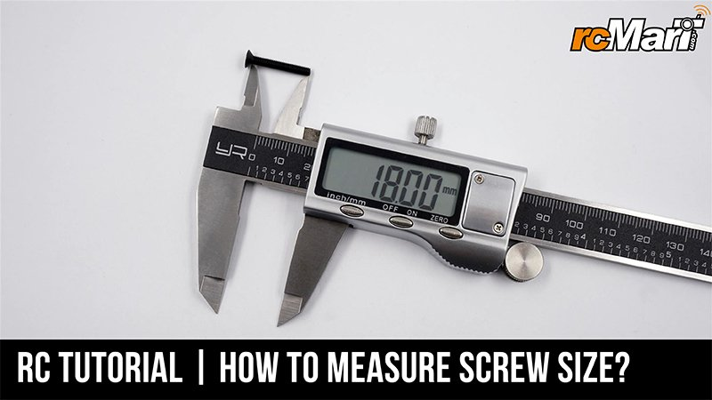 blog-cover-RC-Tutorial--How-to-measure-screw-size