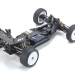 rcMart, blog, Kyosho   New Ultima RB7SS 2WD Racing Buggy Kit #34304
