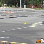 blog, rcMart Sponsored Driver – Ashabirin Suhaili in Mini Formula Race, Malaysia