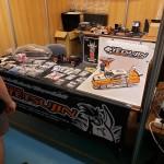 TETSUJINサーキット Shop