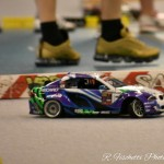 D1-10 World RWD RC Drift Championship 2019 - Flashback (10)