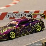 D1-10 World RWD RC Drift Championship 2019 - Flashback (12)