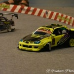 D1-10 World RWD RC Drift Championship 2019 - Flashback (14)