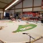 D1-10 World RWD RC Drift Championship 2019 - Flashback (17)