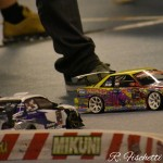 D1-10 World RWD RC Drift Championship 2019 - Flashback (19)