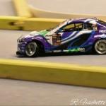 D1-10 World RWD RC Drift Championship 2019 - Flashback (3)