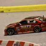 D1-10 World RWD RC Drift Championship 2019 - Flashback (32)