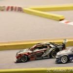 D1-10 World RWD RC Drift Championship 2019 - Flashback (4)