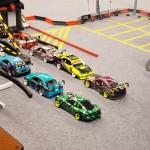 D1-10 World RWD RC Drift Championship 2019 - Flashback (49)