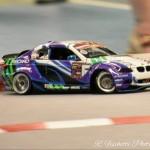 D1-10 World RWD RC Drift Championship 2019 - Flashback (5)